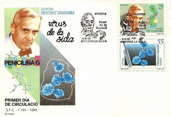 ، رحمت سخنی ،اورمیه،آذربایجان ،آزربایجان،azarbijan،azerbijan،stamp